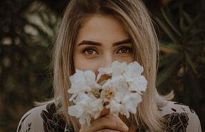 Adam Szustak OP: piękno kobiety zależy od tej jednej rzeczy