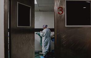 MZ: 337 nowych zakażeń koronawirusem, zmarło 5 kolejnych osób