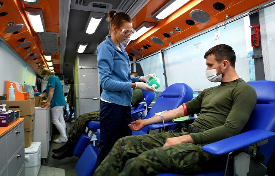 Wirusolog wskazał, kiedy może się okazać, że Polska przegrała z epidemią
