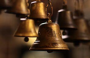 """Dzwony kościołów wojskowych zabrzmią w godzinę """"W"""""""
