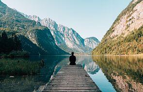 Jaką pozycję ciała przyjąć na modlitwie kontemplacyjnej?