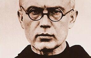 Jutro 79. rocznica apelu obozowego, podczas którego o. Kolbe ofiarował życie za współwięźnia