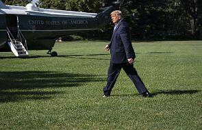 Szef Pentagonu: 5,6 tys. żołnierzy USA z Niemiec do innych państw NATO