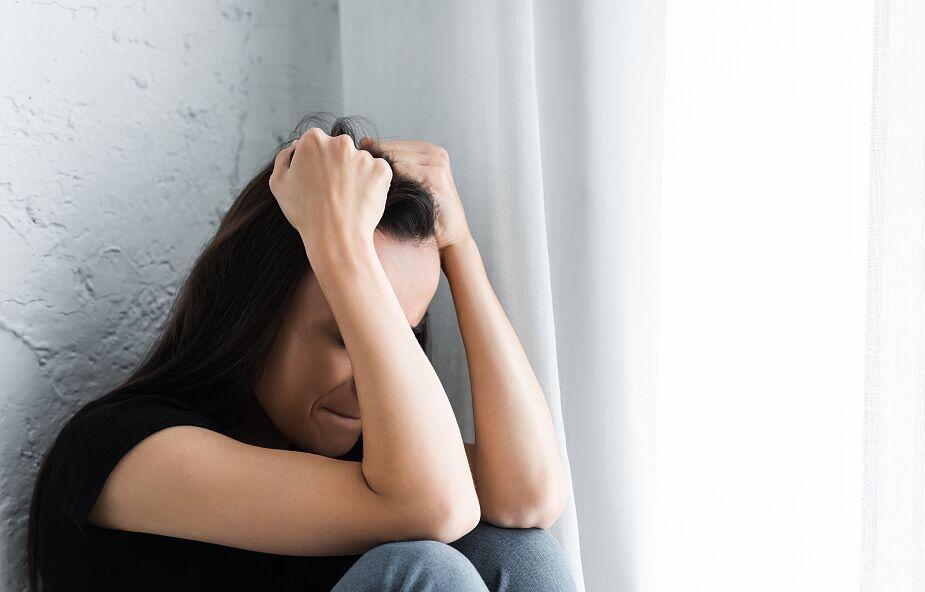 A co jeśli to Ciebie spotka kryzys małżeński?