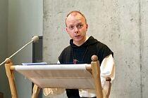 Norwegia: po 11 latach znowu biskup w Trondheim