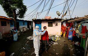 Ks. Zampini: kryzys pandemii może prowadzić do lepszej przyszłości