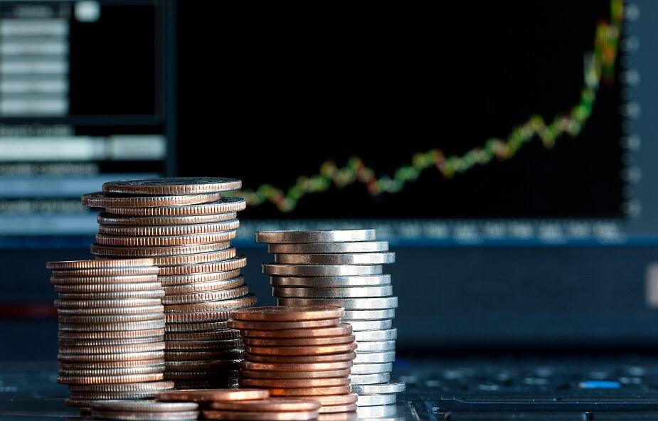 Analitycy: światowa gospodarka zacznie odzyskiwać siły po koronawirusie w 2021 r.