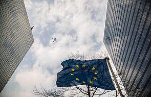 UE pozostawia bez zmian listę krajów, z których możliwe są podróże do Unii