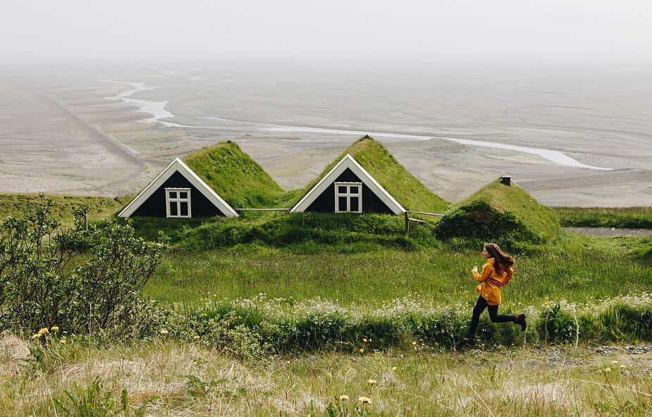 Islandia: rząd przywraca restrykcje w związku z nowymi przypadkami Covid-19