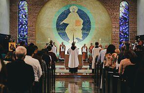W Brazylii na koronawirusa zachorowało już 9 biskupów i 347 księży
