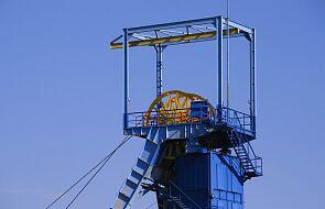 Nowe przypadki koronawirusa głównie wśród górników i ich rodzin