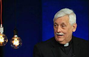Generał jezuitów: pandemia COVID-19 ujawniła poważne braki w relacjach społecznych