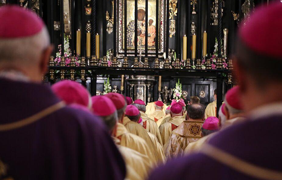 Episkopat: niech Adwent będzie okazją do skorzystania z sakramentów i rekolekcji