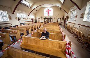 Uczniowie Jezusa troszczą się o zranionych i nie godzą się na zawłaszczanie Kościoła przez polityków