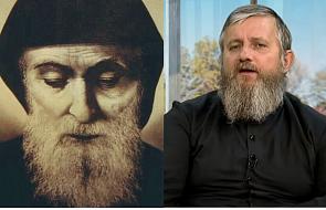 Założyciel domów modlitwy św. Szarbela dokonał apostazji. KEP ostrzega przed ks. Cieleckim