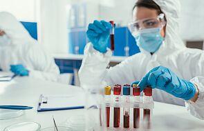 Pandemia koronawirusa najgorszym kryzysem zdrowotnym w historii WHO
