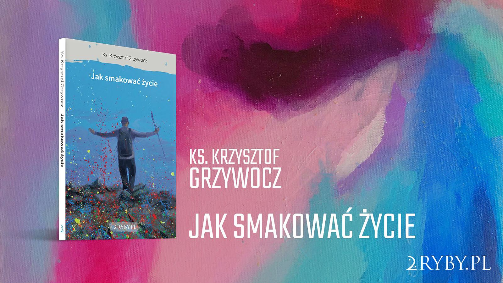 (fot. 2Ryby.pl)