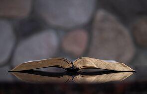 Waszyngton: największe na świecie Muzeum Biblii walczy o swoją reputację