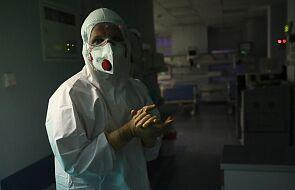 Analiza: pandemia w krajach Europy Wschodniej może zagrozić polskiemu eksportowi