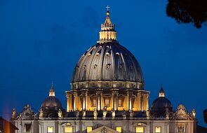 Rzym: uniwersytety papieskie chcą kontynuować swą misję mimo koronawirusa