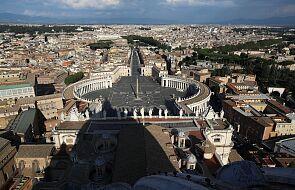 Watykan: potrzebujemy odważnych polityków, którzy wierzą we wspólne dobro