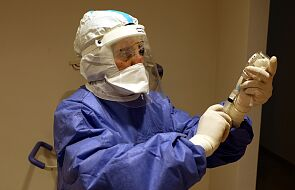 WHO powołuje komisję do oceny własnego postępowania w związku z pandemią Covid-19