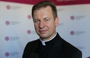 Rzecznik Episkopatu: sierpień szczególną okazją, by pomóc osobom z chorobą alkoholową