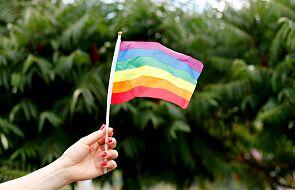 """RPO zaskarżył dwie decyzje o odrzuceniu skarg na uchwały o """"przeciwdziałaniu ideologii LGBT"""""""