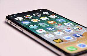 Kanada: bezpłatna aplikacja ostrzeże, że miało się kontakt z zakażonym