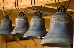 """Dziś w godzinie """"W"""" zawyją syreny i zabrzmią kościelne dzwony"""