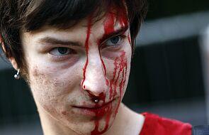 Sytuacja na Białorusi tematem odprawy premiera z wicepremierami i szefem MSZ