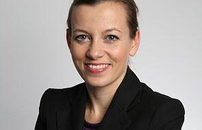 Zuzanna Rudzińska-Bluszcz: nie utopmy urzędu Rzecznika Praw Obywatelskich w partyjnych sporach (wywiad)