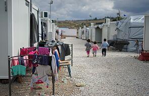 Jezuici w Hiszpanii pomogli prawie 60 tys. imigrantów