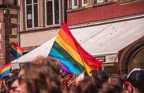 Archidiecezja Detroit zabroniła grupom LGBT sprawowania liturgii w obiektach kościelnych