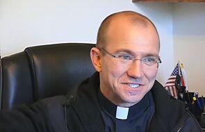 USA: ekskomunika dla antypapieskiego kapłana