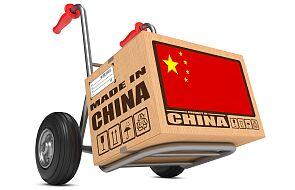 Media: władze Chin ostrzegają przed importowanymi mrożonkami zakażonymi koronawirusem