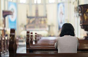 Czego potrzebujemy jako katolicy w Polsce?