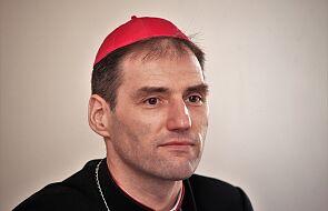Bp Butkiewicz z Białorusi: Systemy zbudowane na krwi nigdy w historii nie były trwałe