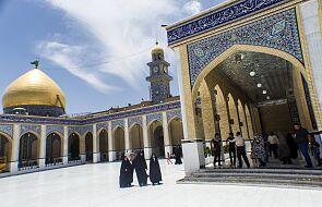 Nowy premier Iraku zachęca chrześcijan do powrotu