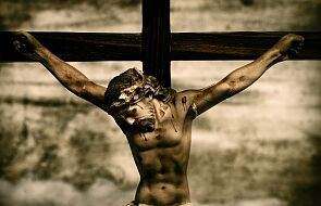 Kościół to nie elitarny klub, ale Ciało Chrystusa