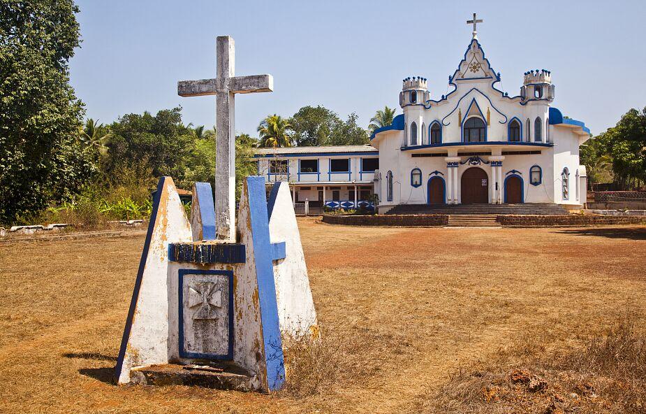 Indie: biskupi wzywają rząd do walki z szerzącym się w Kerali terroryzmem międzynarodowym
