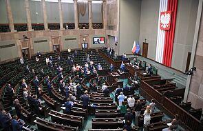 Do Sejmu wpłynął projekt drugiej Tarczy antykryzysowej dla turystyki