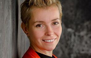 Justyna Zorn: Kościół moich marzeń nie skupia się na dobrach doczesnych