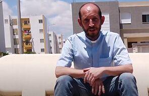 Ks. Szewczyk: dzieląc się z mieszkańcami Bejrutu budujemy pokój