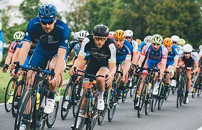Były kolarz Voigt: kolarstwo jest bardziej niebezpieczne niż Formuła 1