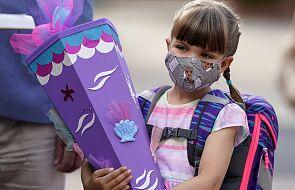 WHO: koronawirus rozprzestrzenia się za sprawą młodych ludzi