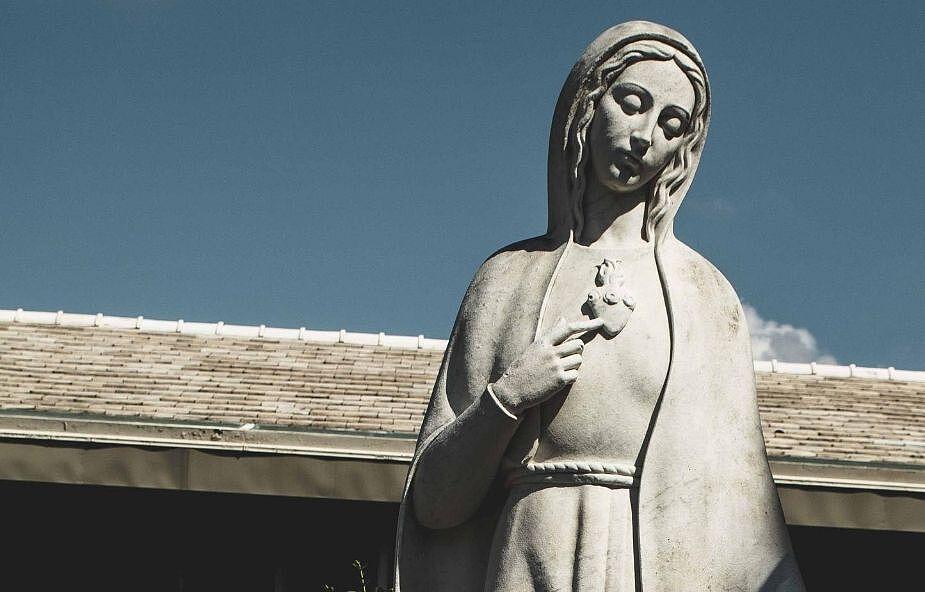 Jak traktować nowe objawienia maryjne? Są cztery kryteria oceny