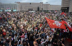 Ks. Bardonau z Mińska: od Białorusinów świat może się uczyć poszukiwania dialogu i nie dążenia do odwetu