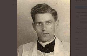 Postulator procesu beatyfikacyjnego ks. Kotlarza: Bóg dał nam człowieka ludzkiego i bliskiego