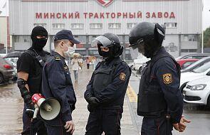 Media: niektóre białoruskie firmy IT przenoszą się na Ukrainę